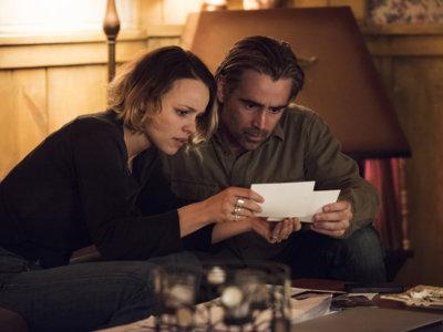 ¿Podría 'True Detective' estar cancelada en HBO?