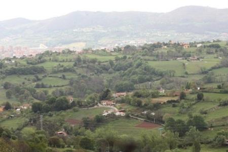 Movistar obligada a instalar un nuevo repetidor en un pueblo asturiano por no ofrecer la velocidad prometida