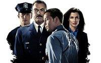 'Blue Bloods' y el spin-off de 'Mentes criminales' protagonizan cambios en la CBS