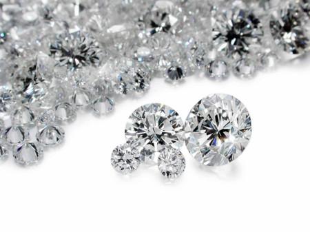Dubai Plans To Become Global Diamond Trade Hub