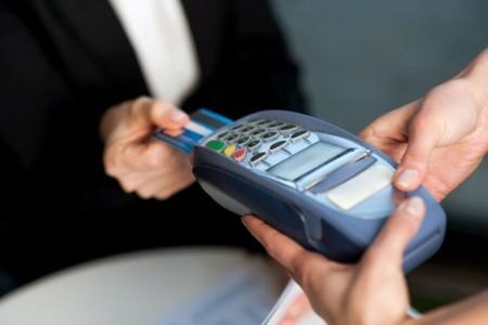 En 2019 los cargos no reconocidos en tarjetas de débito o crédito, se tendrán que restituir en dos días