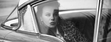 Movistar + arrasa con Arde Madrid: te contamos por qué todos hablan de Ava Gardner y su loca vida madrileña