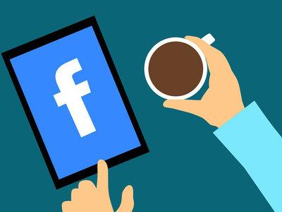 ¿Cómo puedo saber la fecha en la que abrí mi cuenta de Facebook?