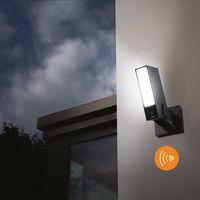 Netatmo amplía su gama de dispositivos Security con la nueva Cámara Exterior Inteligente con Sirena
