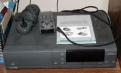 Philips CD-i.jpg