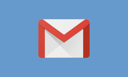 Gmail para Android: cómo desactivar la vista de conversación de tus correos