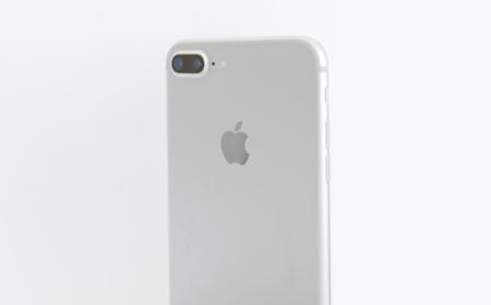 Ponen a prueba la grabación 4K del iPhone 7, sus resultados son impresionantes