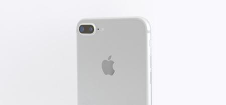 iOS 10.3 está liberando mucho espacio: hasta 7,8 GB según algunos afortunados
