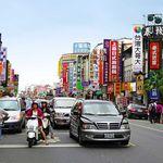 Instalar un GPS en el coche para que lo siga el gobierno o no repostar: la elección de miles de conductores en China