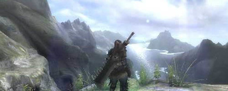 monsterhunter3122401.jpg