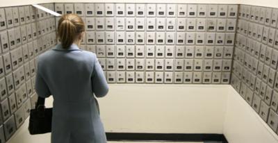 Trucos para Gmail: como crearte muchas direcciones extra para tu cuenta