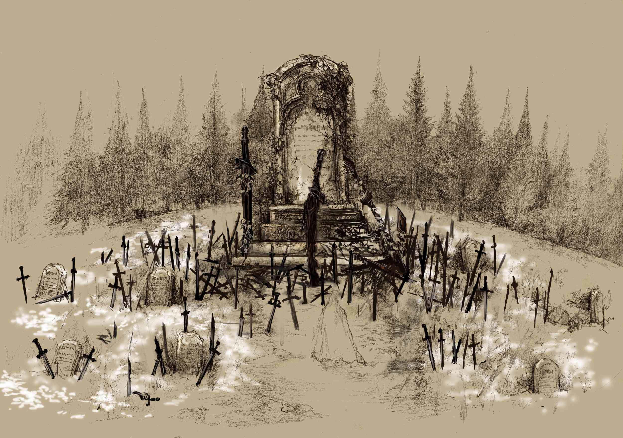 Dark Souls [Febrero 2011]