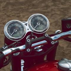Foto 5 de 27 de la galería triumph-bonneville-t120-bud-ekins-2020 en Motorpasion Moto