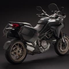 Foto 1 de 62 de la galería ducati-multistrada-1260-2018 en Motorpasion Moto