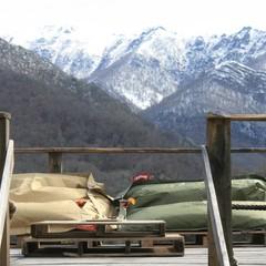 Foto 13 de 16 de la galería hotel-rural-exclusivo-tierra-del-agua en Diario del Viajero