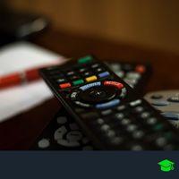 Netflix, HBO y Prime Vídeo en vacaciones: consejos y seguridad para no dejarse la cuenta activa