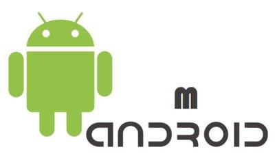 ¿Cómo debería ser Android M? Esto es lo que esperamos en el Google I/O