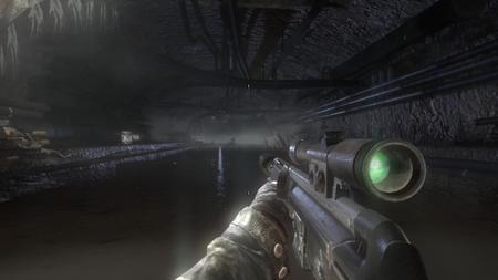 Tres nuevos teaser tráilers de 'Modern Warfare 3'