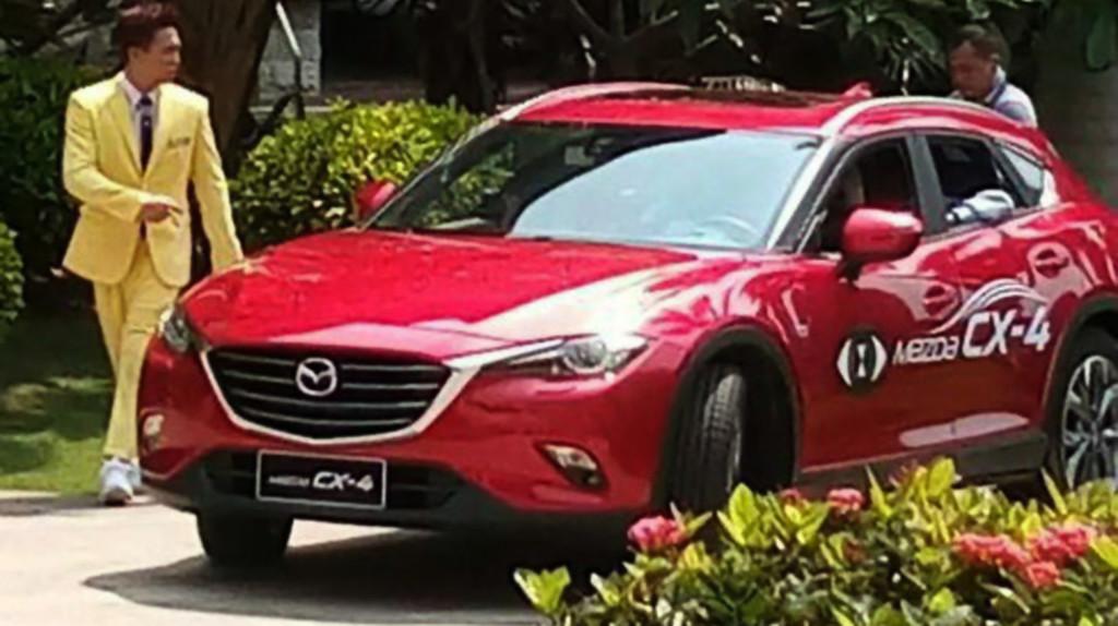 Mazda Cx 4 Filtrado 01