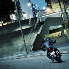 Foto 8 de 54 de la galería suzuki-gsx-s125 en Motorpasion Moto
