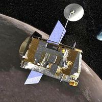 En la Luna hay mucho más metal de lo que creíamos