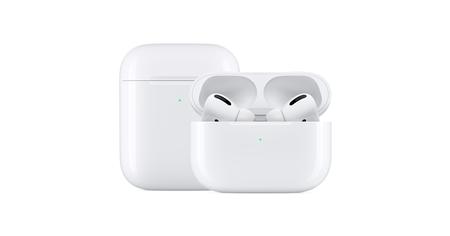 Apple podría incluir los AirPods en paquete con el iPhone de 2020, según DigiTimes
