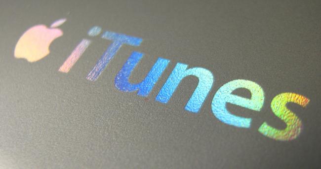 Apple da marcha atrás y vuelve a las muestras de 30 segundos para algunas nuevas canciones