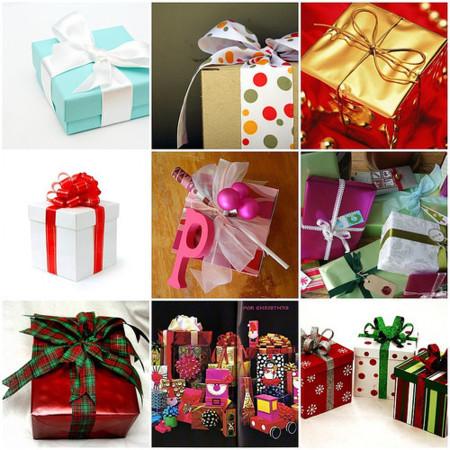 Regalos de Navidad 2009: por menos de 100 euros... para mamá