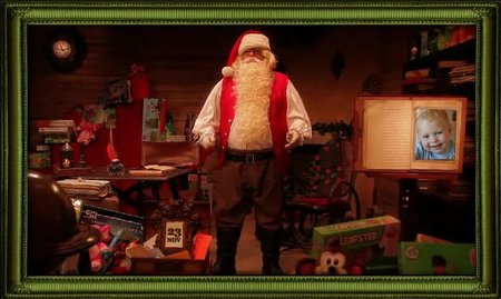papa-noel-navidades-sorprendentes.jpg