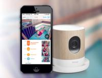 Apple puede retrasar el lanzamiento de HomeKit a septiembre, según Fortune [Actualizado]