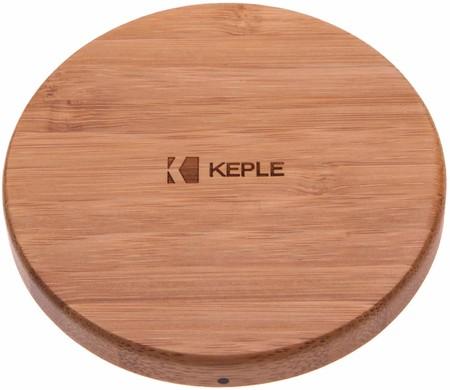 Keple