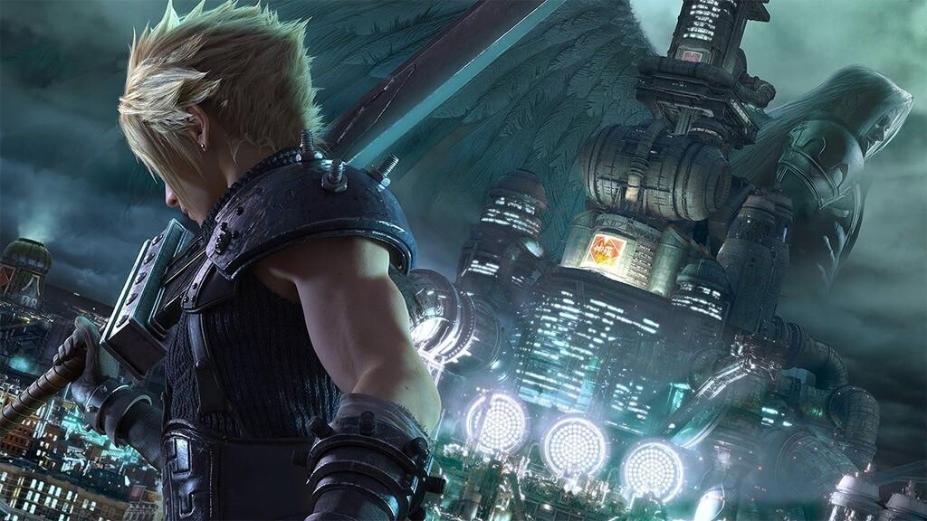 El ocaso de un imperio: cómo PlayStation ha perdido el favor del público japonés en los últimos años