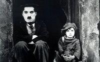 Las mejores películas infantiles: 'El Chico' (1921)