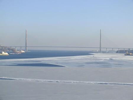 Puente Russki 01