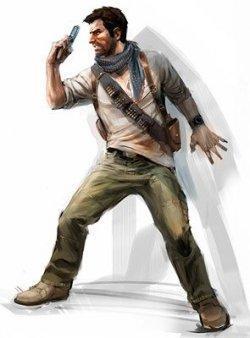 uncharted-3-game-art.jpeg