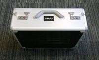 AMD Radeon R9 295X2 sonríe a la cámara, especificaciones filtradas