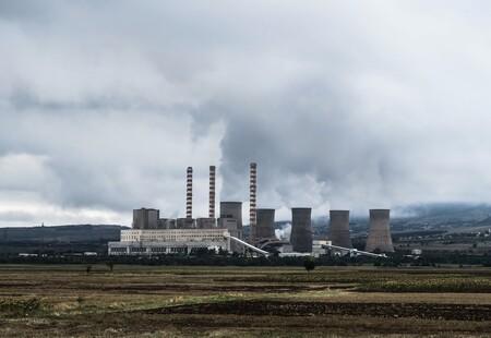 Los mineros de Bitcoin, en busca de energía barata y libre de CO2, están aliándose con las centrales nucleares