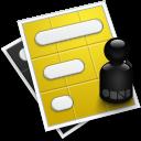 Omniplan: planifica tus proyectos