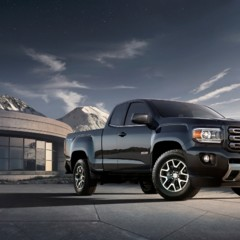 gmc-canyon-2015