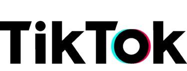 Trucos TikTok: 21 trucos (y algún extra) para exprimir al máximo la red social