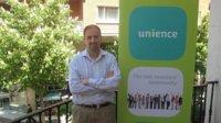 """Vicente Varó: """"el Community Manager debe tener un buen conocimiento del sector y visión estratégica"""""""