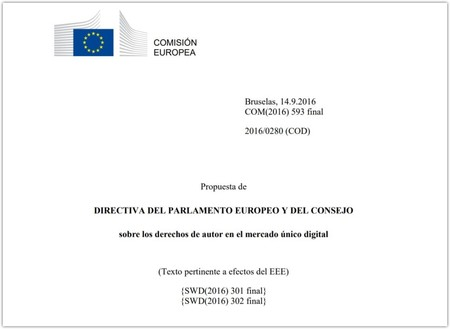 Portada Propuesta Copyright