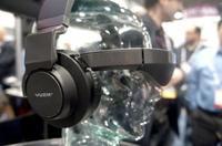 Vuzix V720, las gafas personales 3D que te ofrecen una «experiencia IMAX»