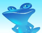 Luchando contra el spam: de Bluefrog a Frognet
