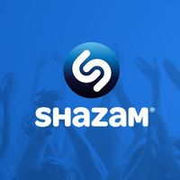 Apple estaría a punto de comprar Shazam, según rumores