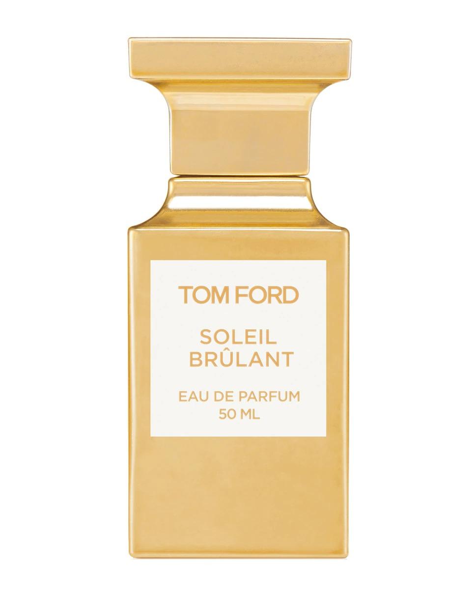 Eau de Parfum Soleil Brûlant 50 ml Tom Ford