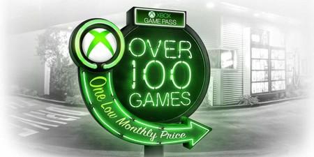 Xboxgamepasslogo02 B52e88bc71bff153ac6365a5fba4f667 1200x600