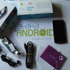 Foto 1 de 19 de la galería review-sonyericsson-xperia-arc en Xataka Android