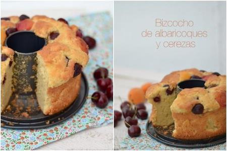blog milhojas