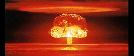 Un rockero americano dice que Internet es más peligroso que la bomba atómica